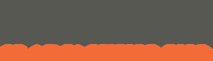 Nissen Slabjacking Inc. logo. Business located in Spicer Minnesota.